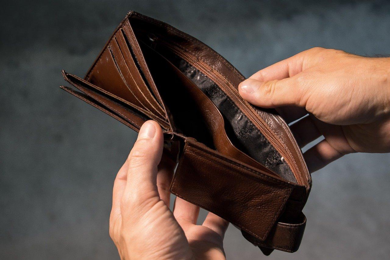 Czy powinienem wziąć kredyt gotówkowy?