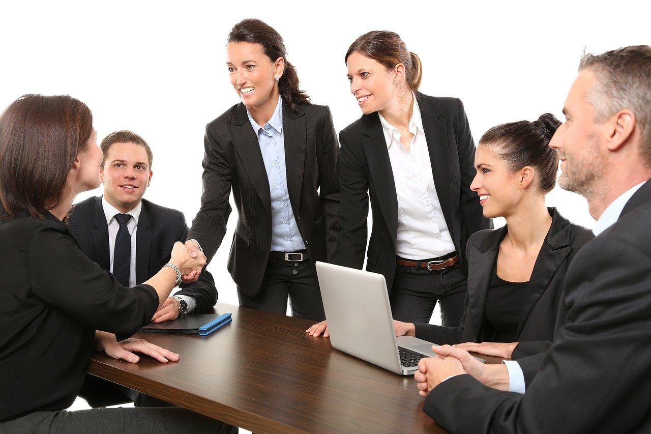 Sprawdź, na czym polega dopasowanie produktu do rynku i wdróż je w swoim biznesie!